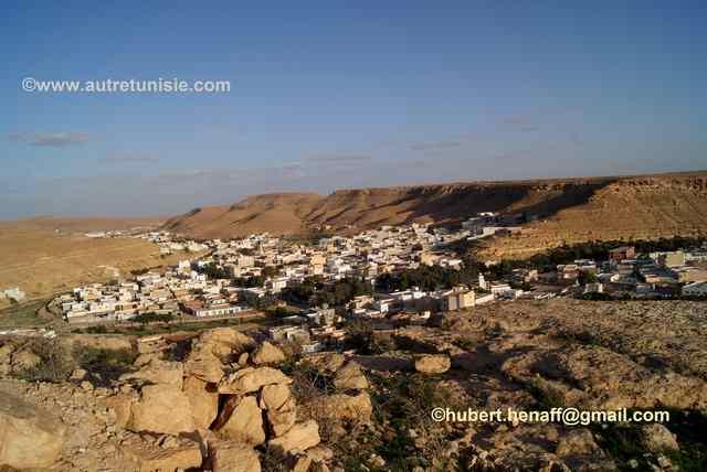 The Berber Journey – 2 days