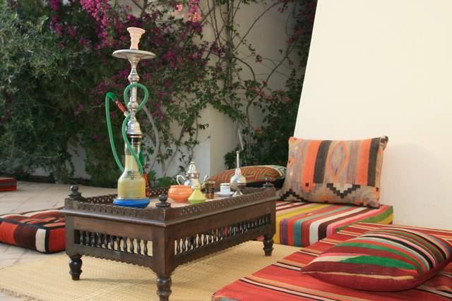 Radisson Blu Ulysse Resort & Thalasso – Djerba