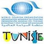 Djerba : 6ème Conférence Mondiale sur le Tourisme – 04/2012