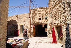 Excursion 3 jours de Tozeur à Djerba