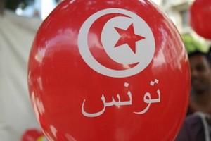 Tounes Barsha – Célébrons le tourisme Tunisien – 06/2013