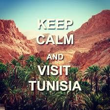 Le reportage de France 3 sur le retour des touristes Français en Tunisie