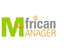 On parle de nous dans la presse ! Merci African Manager